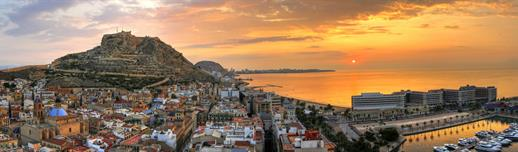 Dispelling the myths about holiday rental licences in Spain
