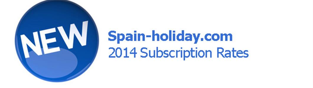 Advertising Seminar: 2014 subscription rate and upgrade packages