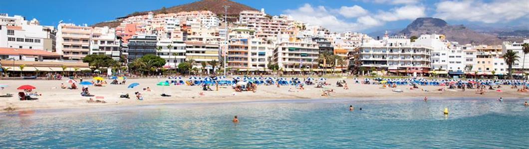 Holiday homeowners on the Canary Islands feel let down by new decree